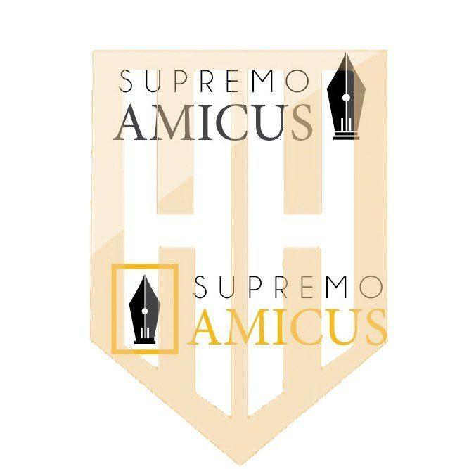 SUPREMO AMICUS™